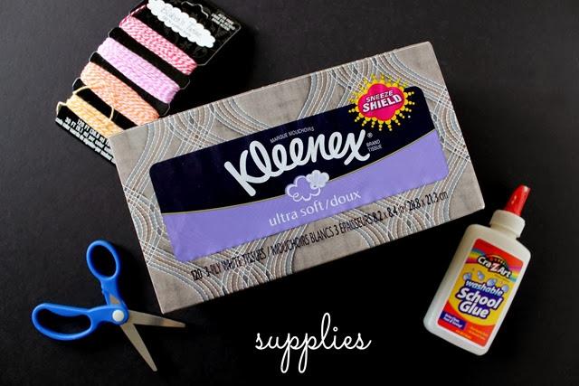 #KleenexTarget #shop