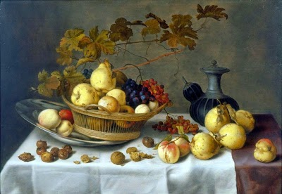 rafael_valls_a_still_life_of_pears_12580190456746.jpg