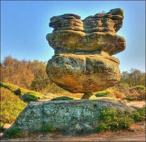 balanced_rocks_07