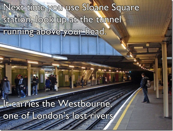 london-interesting-facts-27