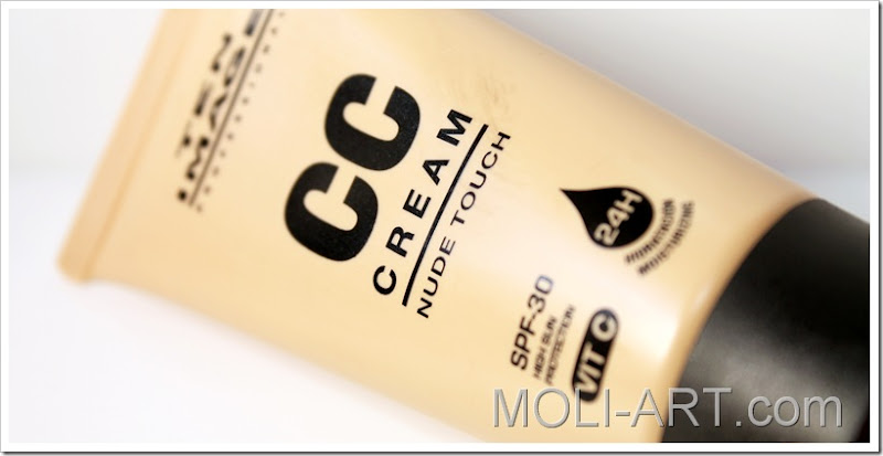 cc-cream-ten-image-cazcarra