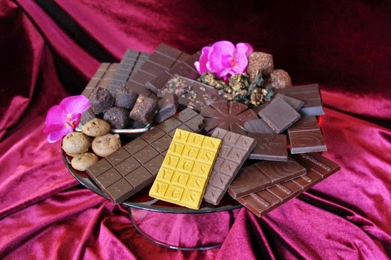 Hs chocolate2