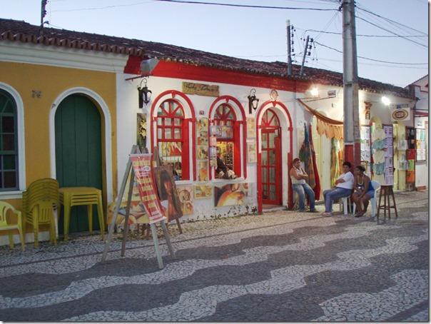 Porto_Seguro_2007 - 227