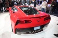 NAIAS-2013-Gallery-92