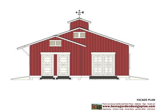 6x8 shed plans free cneka