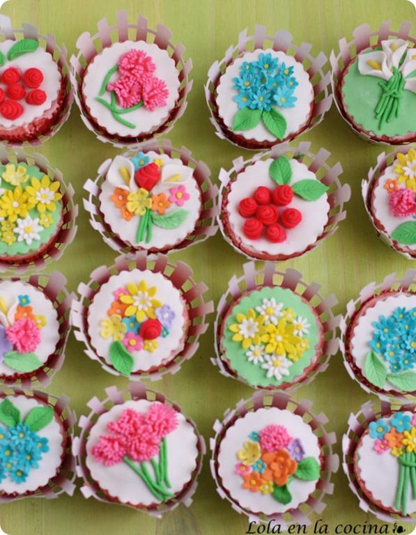 mesa-comunion-cupcakes3