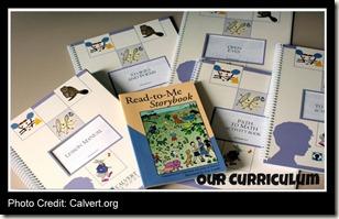 2012curriculum-calvert