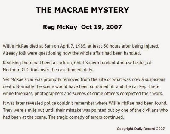 Herald Reg McKay Extract 1
