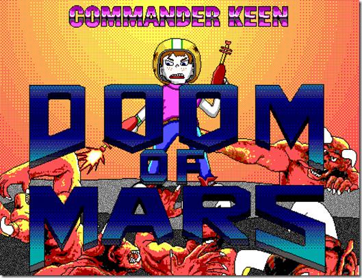 DoomOfMarsTitle