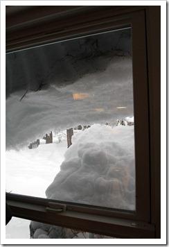 121223_snow_001