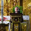 Msza Dziekczynna