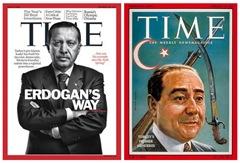 Adnan_Menderes&Tayyip_Erdogan
