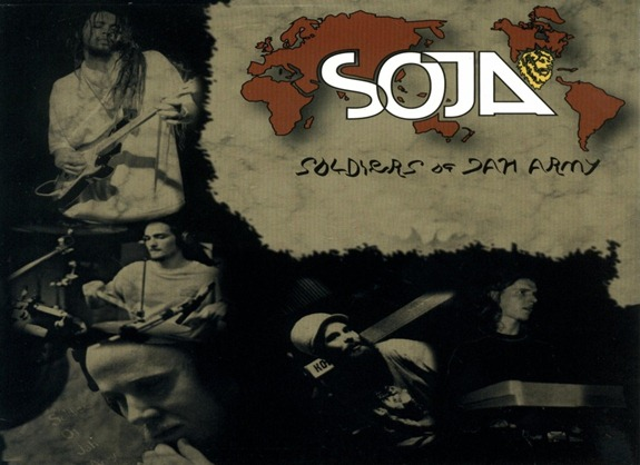 Soja wallpaper 02