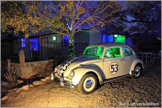 Herbie 032