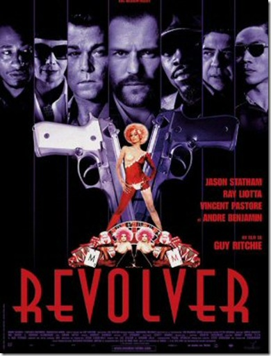 revolver-poster-0