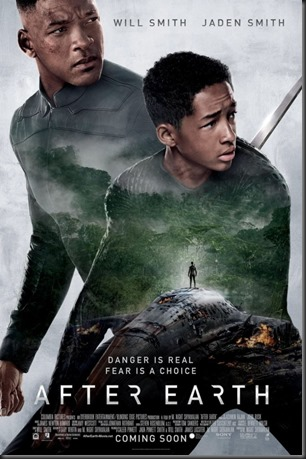 After-Earth-2013-Movie-Poster1-690x1024