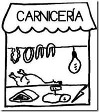 carniceria2
