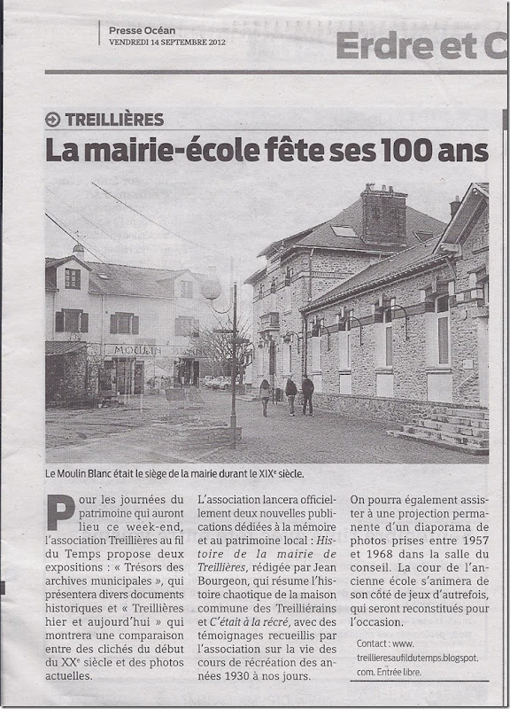 article POvendredi 14092012