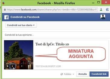 scegliere-miniatura-facebook