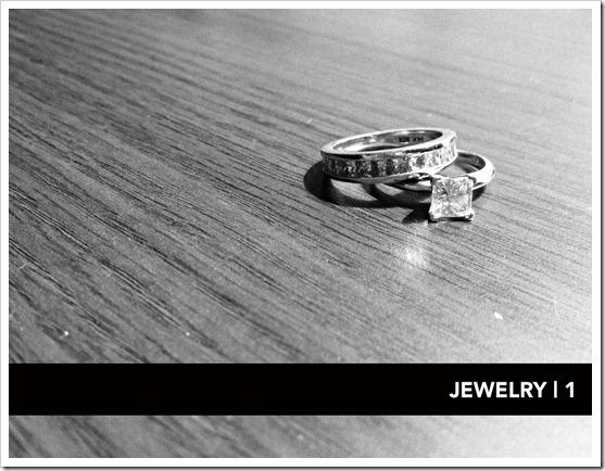 Day1_Jewelry