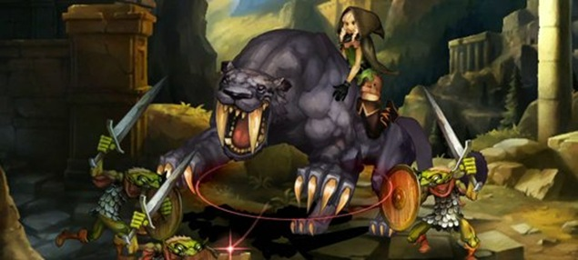 dragons crown tipps 01