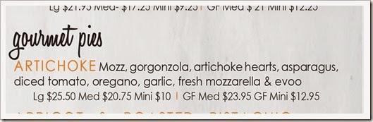 gourmet-meat-pies
