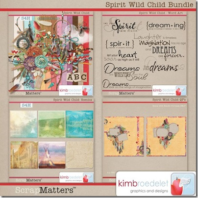 kb-SWC_bundle[4]