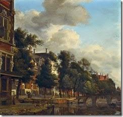 lempertz-1319-van-der-heyden