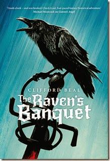 RAVENS BANQUET