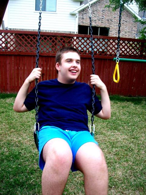 Cale's Swing 015