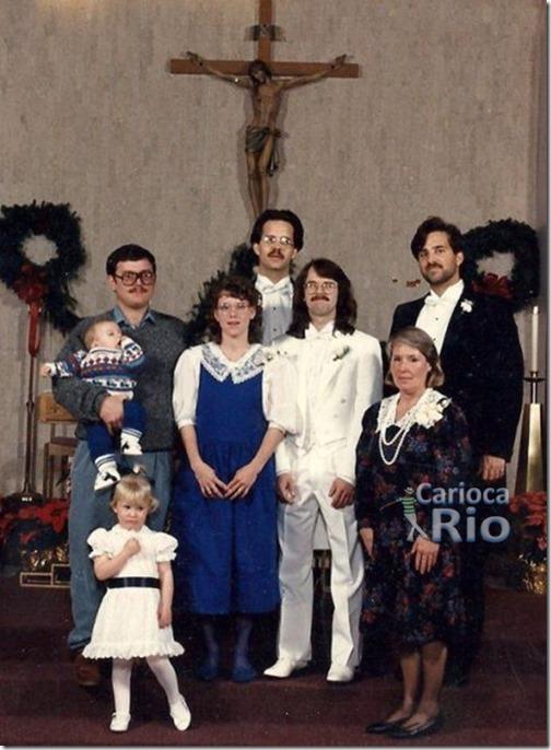 Fotos de família_18