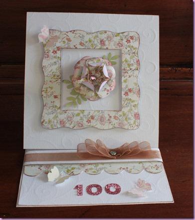 card 100 (15)