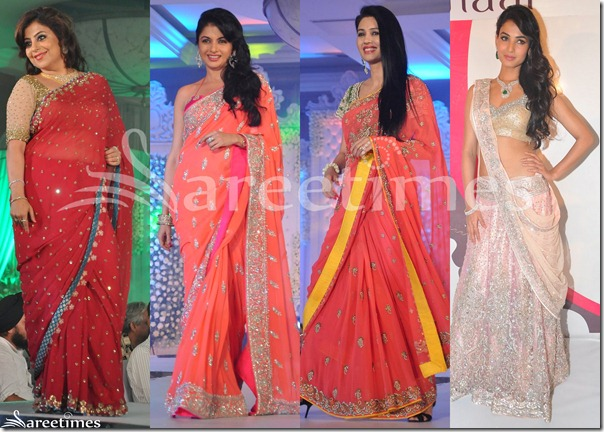 Celebrities_Neeta_Lulla_Shehnai_Collection(1)