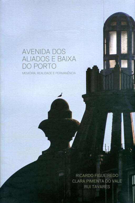 av0001 - Cópia
