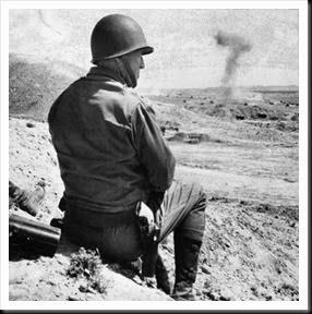 DDay-GreatestGeneration-June61944-Normandy-SocialCommentary-WorldWarII 2