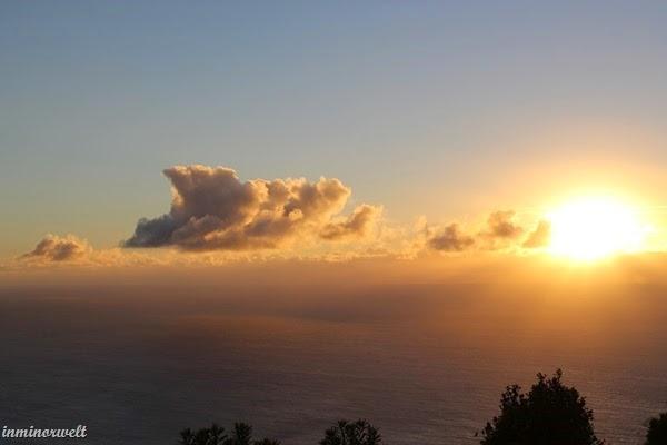 Madeira2014_54