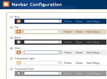 blogger-navbar_colors
