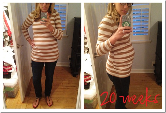 20 weeks copy