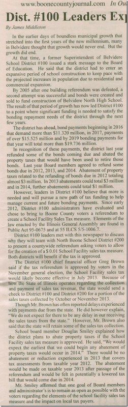 sales tax--journal 9-14-2012