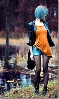 Anya Breton-Karen Swart Character Interview - friday_by_zenibyfajnie-[edited]