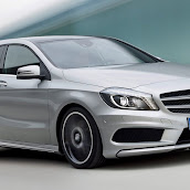 All-New-2013-Mercedes-A-Class-2.jpg