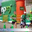 maratonflores2014-077.jpg