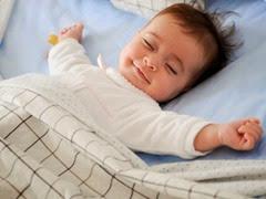 2 - 400x300 - Dormir bem para aprender melhor