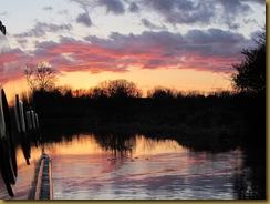 IMG_0061 Sunset