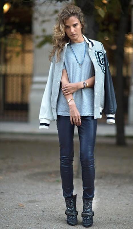 Street_Style_Mija2_400