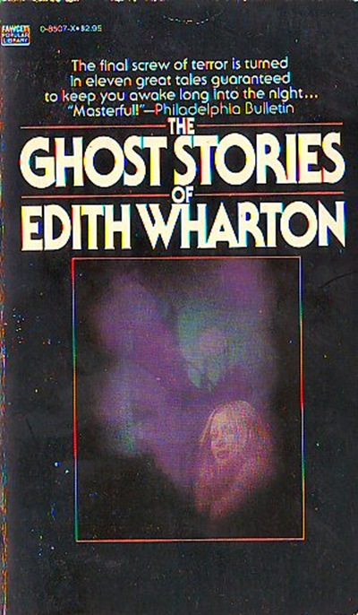 wharton_ghoststories_fawcett1976