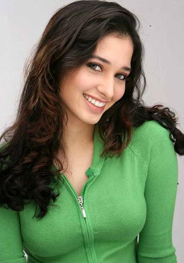 """www.tamanna hot images.com.  width=""""150"""" caption=""""tamanna-hot-sexy-15.jpg""""] tamanna-hot-sexy-15.jpg"""