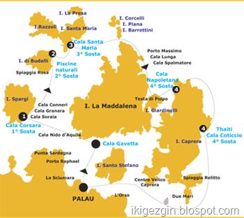 arcipelago-maddalena-map
