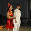 Concert Nieuwenborgh 13072012 2012-07-13 094.JPG