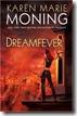 dreamfever4